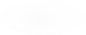 Case Study for Ford