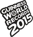 Case Study for Guinness World Records