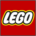 Case Study for Lego