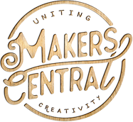 Case Study for Makers Central