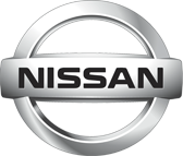 Case Study for Nissan