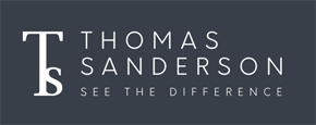 Case Study for Thomas Sanderson