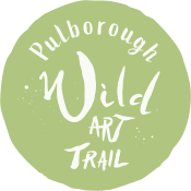 Case Study for Wild Art Trail